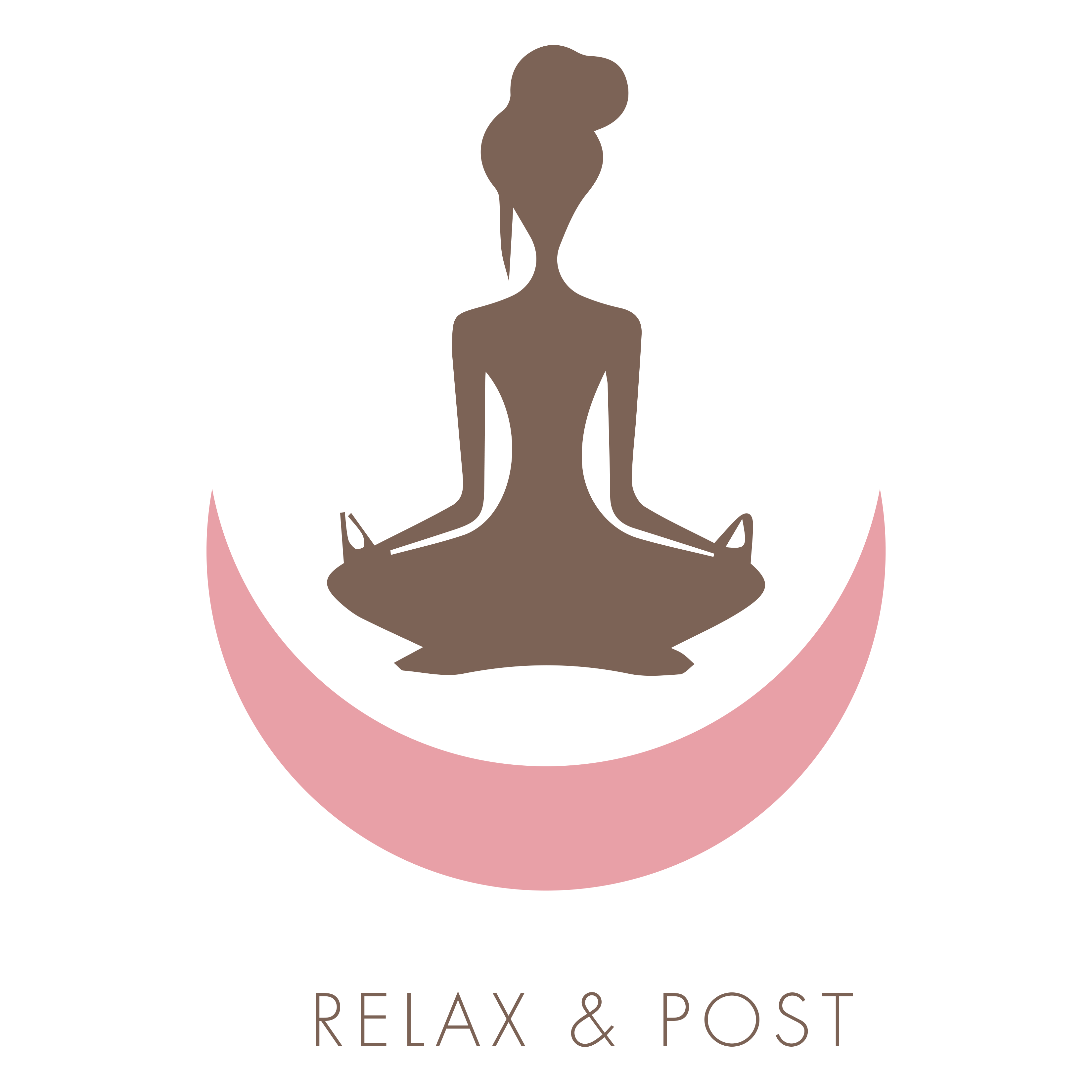 Relax and Post