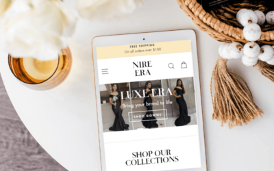 11 Brilliant Ways To Write Product Descriptions That Sell